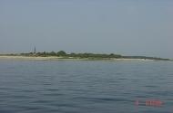 Vahase saari